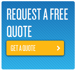 Request a free quote - Get a quote
